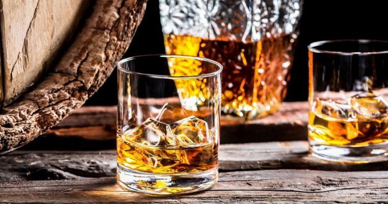 Whisky czy whiskey?